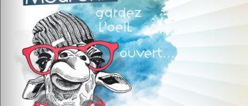 Le tout p\tit festival Mourenx