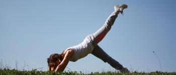 Séance Zen, Pilates et stretching Biscarrosse