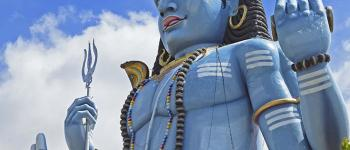 Altaïr Conférences, Sri Lanka, L\île des dieux et des hommes Morcenx-la-Nouvelle