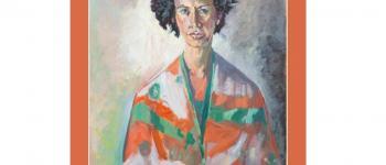 Exposition de peintures : Thomas Pasquon Eymet