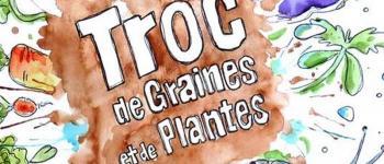 Troc de Printemps Salies-de-Béarn