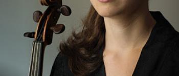 Concert Connaissance Jeunes Interprètes Fumel