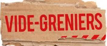 Vide greniers La Teste-de-Buch