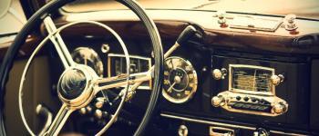46ème Bourse d\échange automobile Bergerac