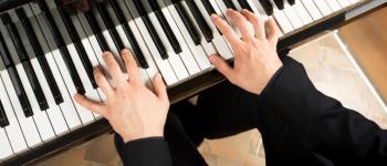 Concert de musique classique Castillonnès