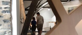 Conférence - Leopardi et Monet : Traitement artistique de la nature Fresselines