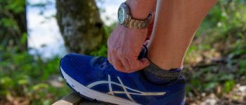 Monts de Blond Nature - courses nature, trail, randonnée, VTT, canitrail Cieux