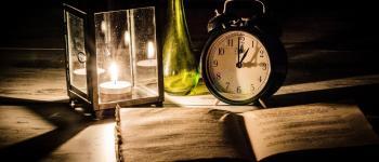 Nuit de la lecture Bellac