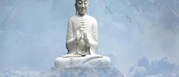 Hatha yoga Boussac