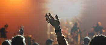 Les P\tits Concerts du vendredi soir Évaux-les-Bains