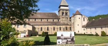 Exposition \Chambon Jadis\ Chambon-sur-Voueize